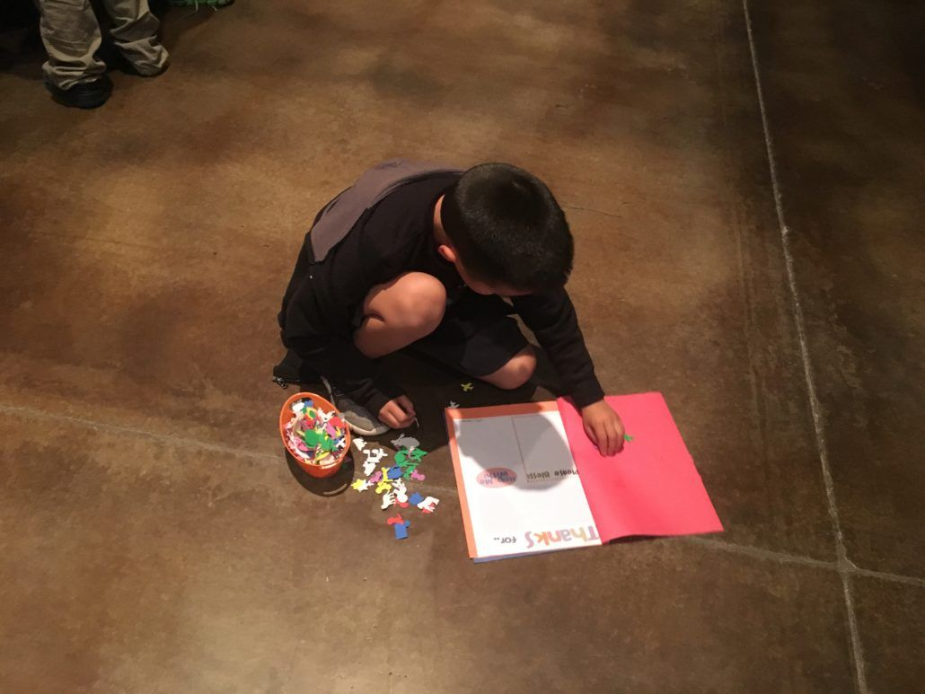 4 Week Prayer Series for Kids Prayers, Our kids, Prayer