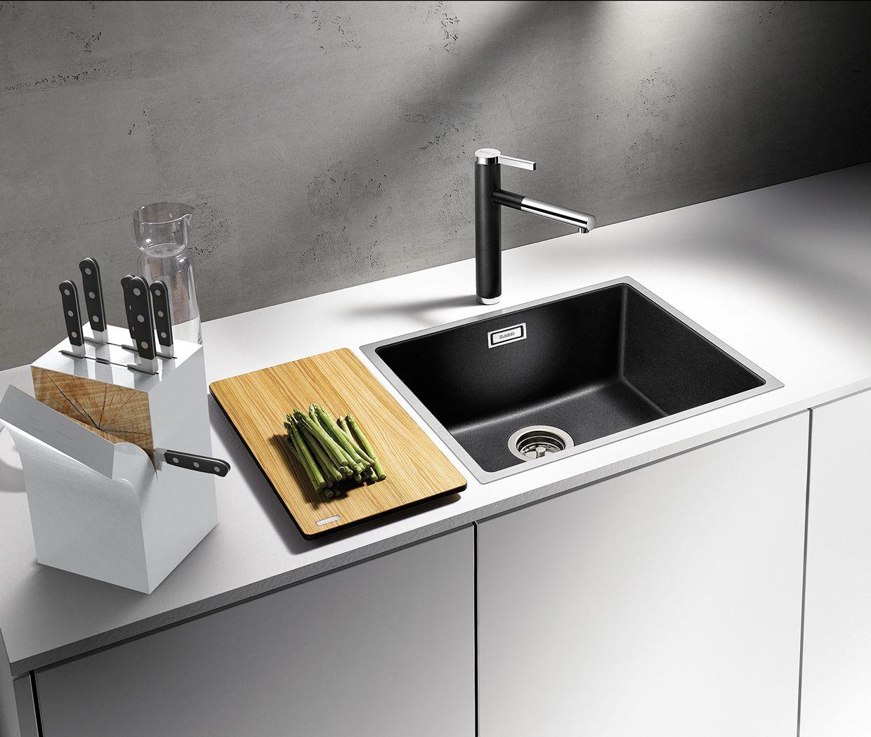 Kalon On Behance Kitchen Sink Design Sink