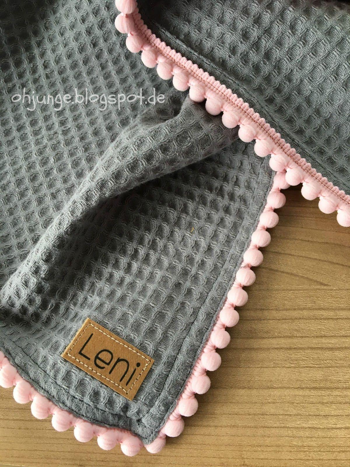 La mousseline anime le monde de la couture et de la mode depuis un certain temps déjà. Mais aussi Wa …   – Ideen rund ums Haus