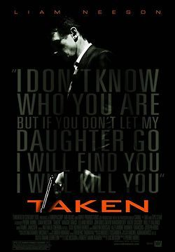 Liam Neeson. The legend. | Action movie poster, Action ...