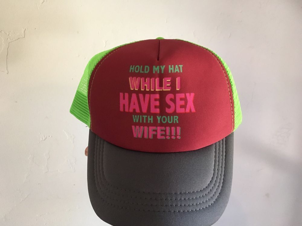 f93c27700 SDCC Comic Con Exclusive 2016 Squidbillies 'Hold My Hat While ...