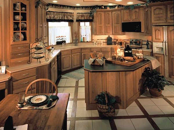 Why Should You Choose Shiloh Kitchen Cabinets | Kitchen ...