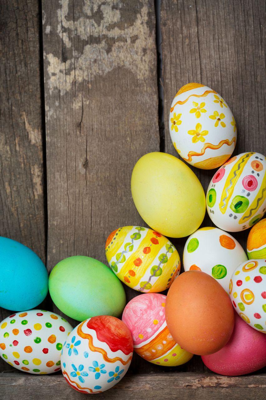 Easter Party Ideas Easter Wallpaper Easter Egg Crafts Easter Egg Decorating