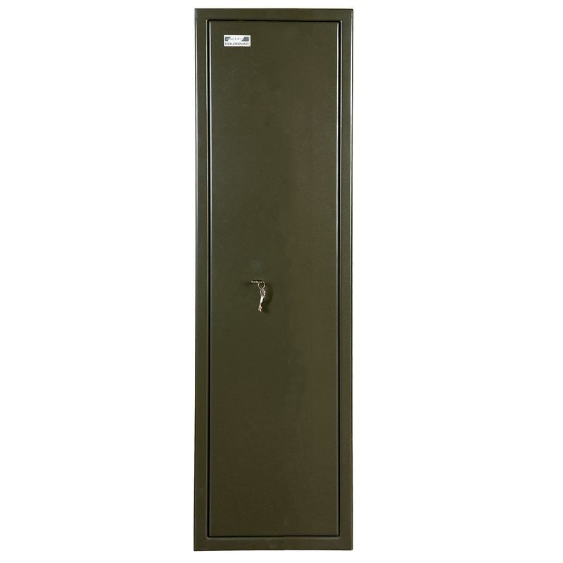 Chasse Chasse Armoire Forte 100 10 Armes Armoire Forte Chaussure Sport Decathlon