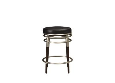 Cool Badcock 24 Swivel Barstool Bar Stools Home Furniture Gmtry Best Dining Table And Chair Ideas Images Gmtryco