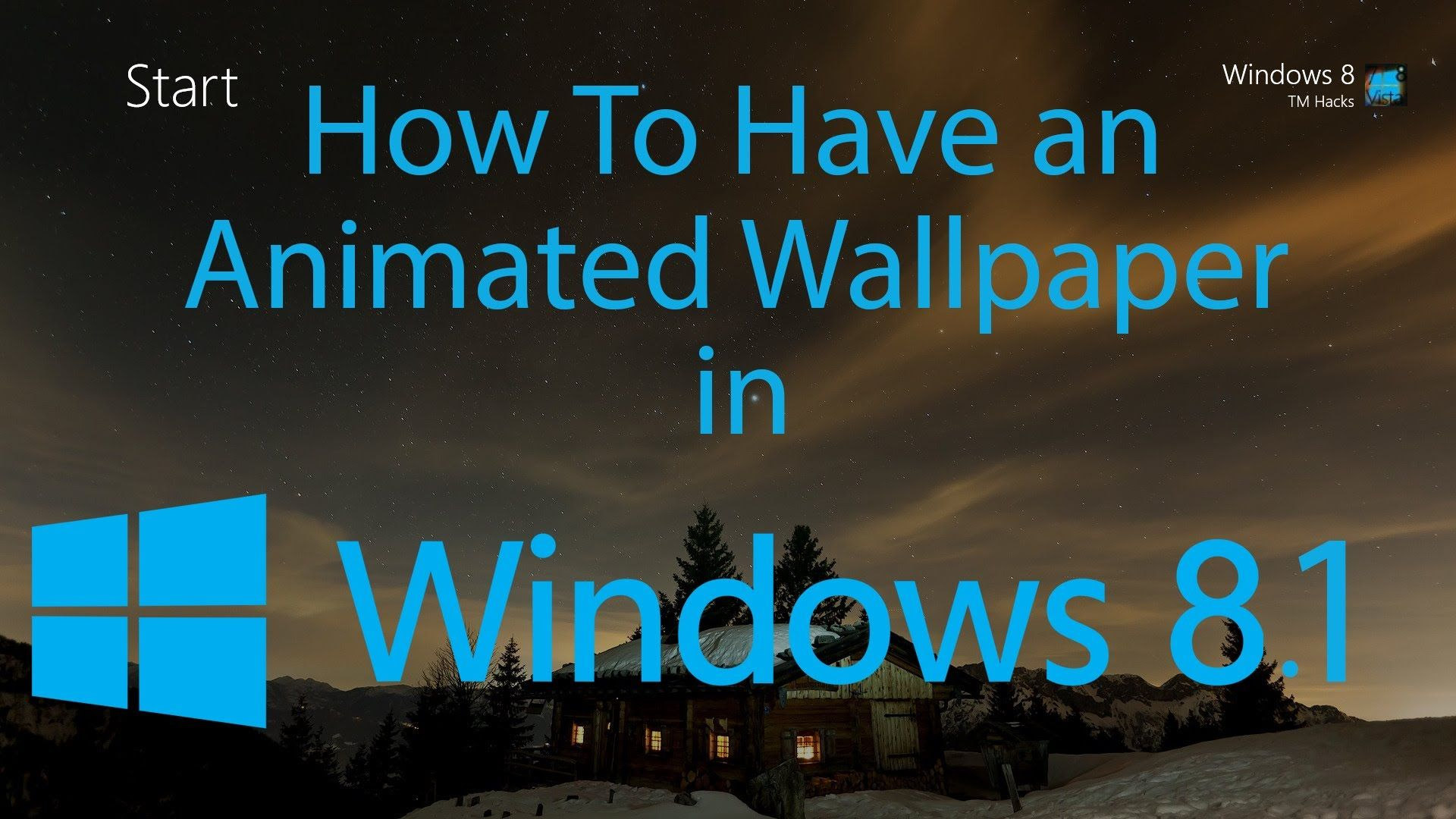 Moving Wallpaper Windows 10 47 Android Compatible
