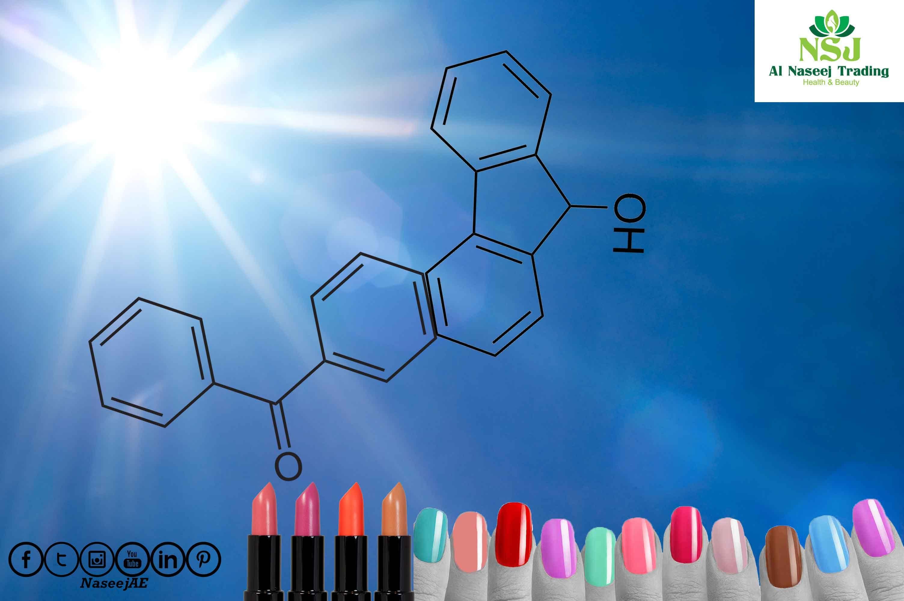 متوفر لدينا بنزوفينون هو مركب كيميائي عضوي من مجموعة الكيتونات العطرية وهو مسحوق بلوري أصفر أو أصفر فاتح يستخد Ultra Violet Happy Birthday To You Trading