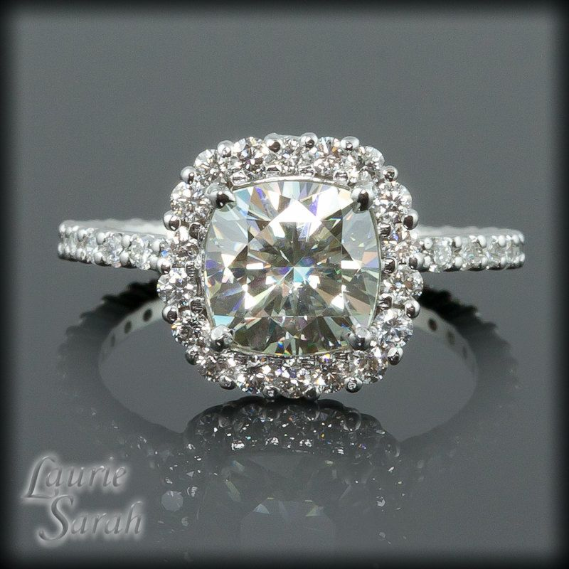 Theres No Way I Could Turn A Guy Down If He Proposed With This Ring