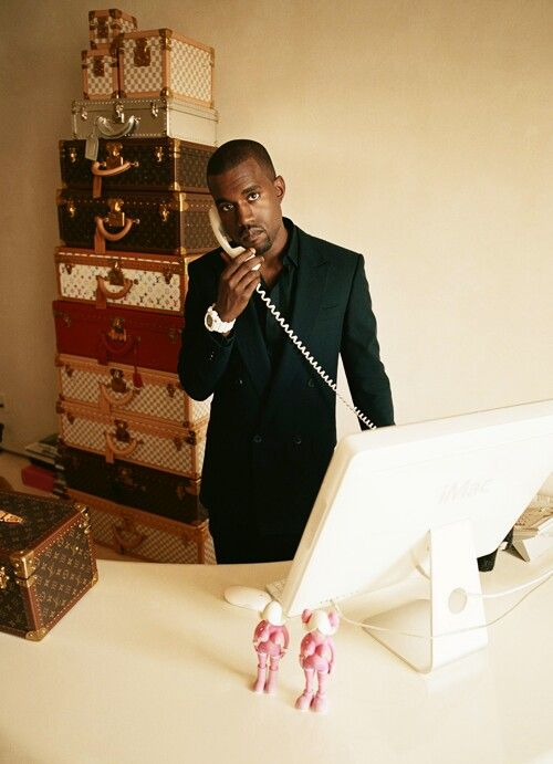 Louis Vuitton Designer Bags Kanye West Kanye Fashion Cheap Louis Vuitton Handbags Kanye West