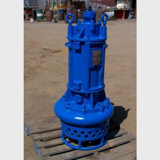 Toyo Submersible Pump Submersible Pump Submersible Industrial Pumps