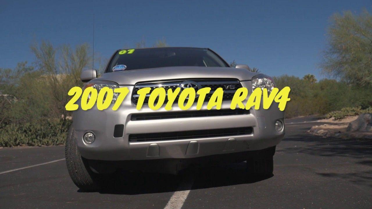 Pin on Used Cars Tucson