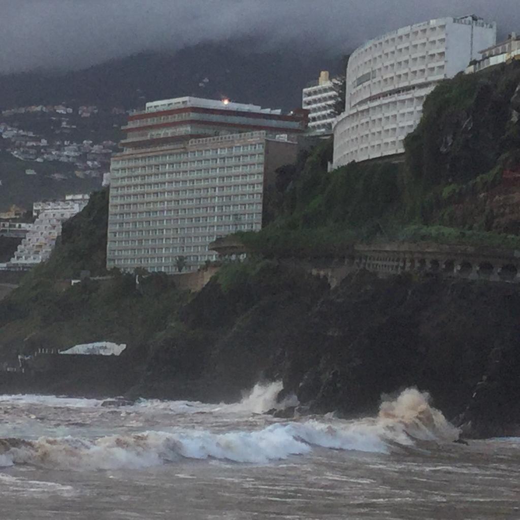Pin On Tenerife Chanda Debi