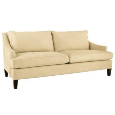 Manchester Apartment Sofa - Ballard Designs | NESTING ...