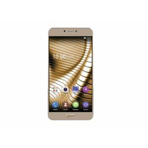 Casper VIA A1 Gold 64 GB Akıllı Cep Telefonu | Telefonlar ...