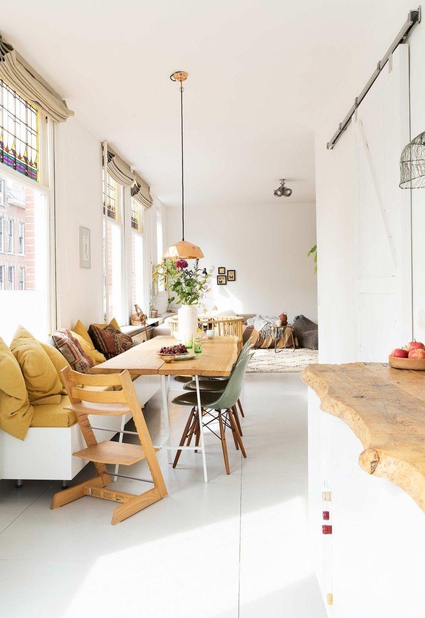 Bien chiné   idee sedute da tavolo veranda   Pinterest   Cucine ...
