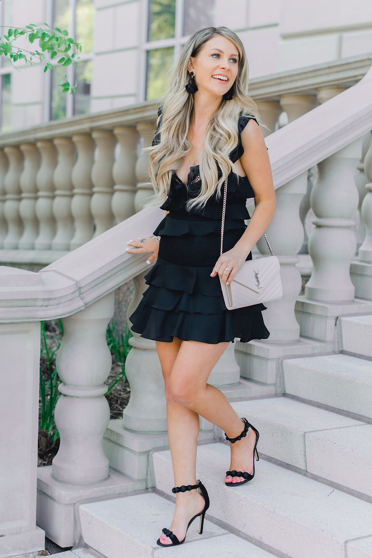 Pin On Crescent Court: RewardStyle Conference 2018 + Hotel Crescent Court + Dallas Texas #RSTHECON Ashlee Nichols