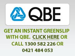 Greenslips Australia Pty Ltd Provides Competitively Priced Ctp