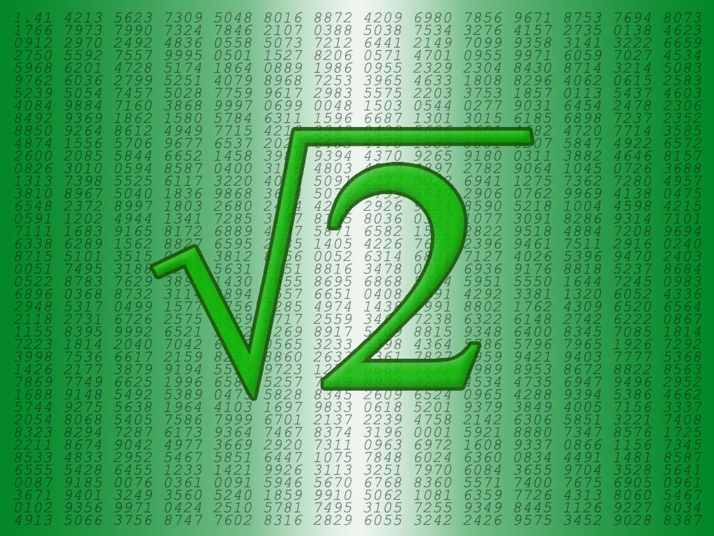 Square root of 2 by chrisbouchard on deviantart school square root of 2 by chrisbouchard on deviantart biocorpaavc