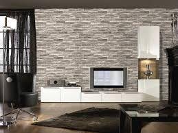 Pietra Da Interni Grigia : Risultati immagini per pareti finta pietra interni casa nuova