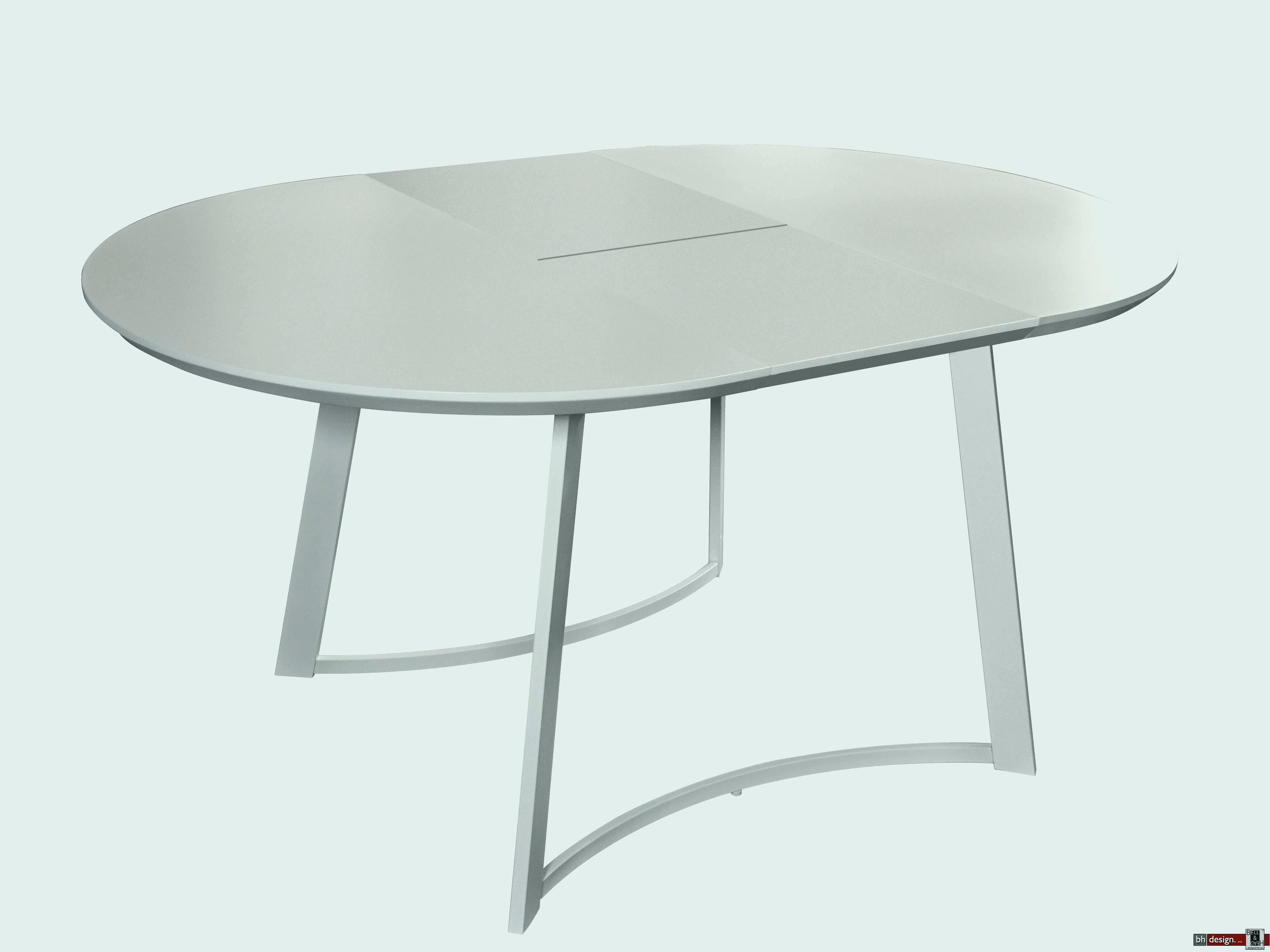 Wunderbar Novel Esstisch Rund Home Decor Furniture Folding Table