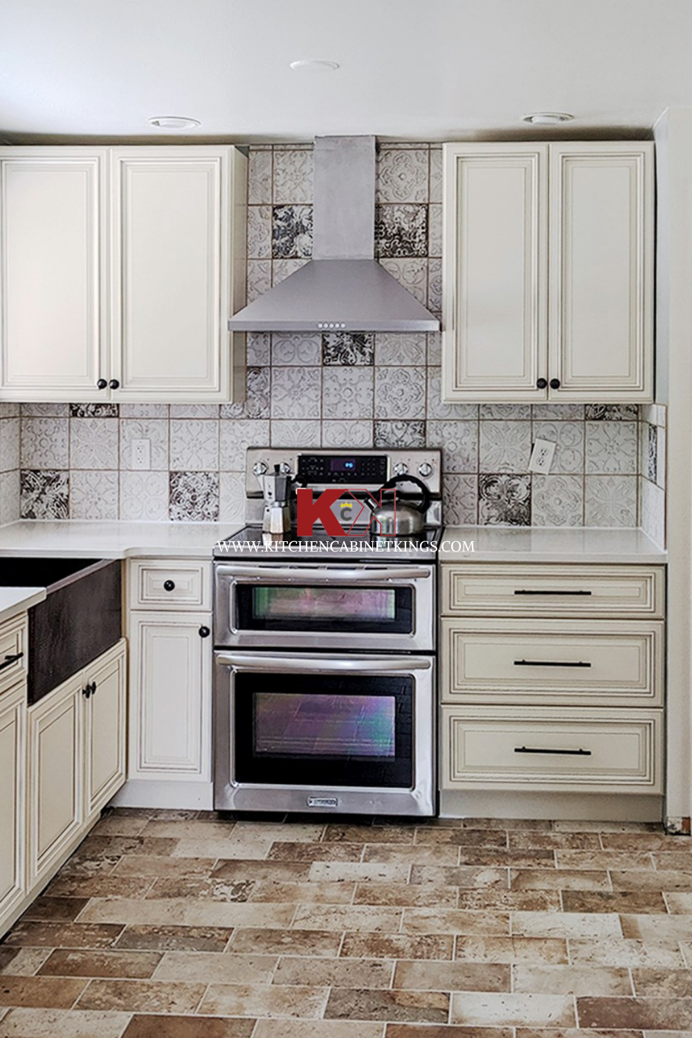 Buy Pearl Rta Kitchen Cabinets Online In 2021 Assembled Kitchen Cabinets Online Kitchen Cabinets Kitchen Cabinets