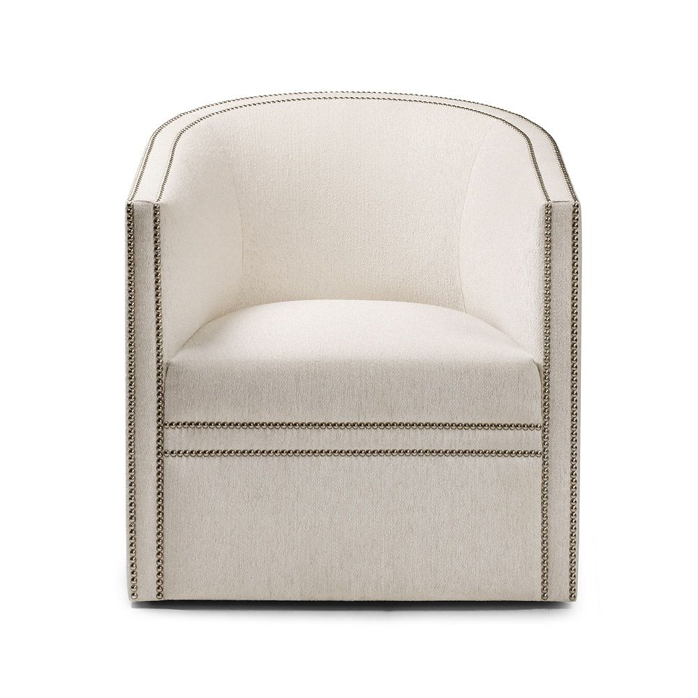 The Lamont is a superbly comfortable tub chair. Can easily adapt to ...