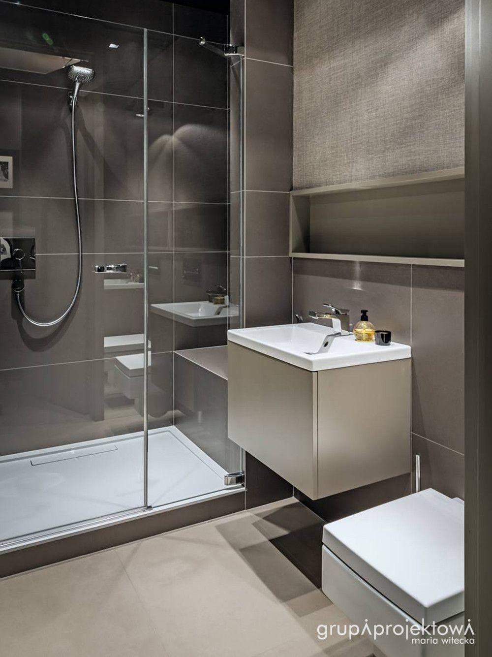 PrysznicwmałejłazienceGrupaProjektowaMariaWitecka