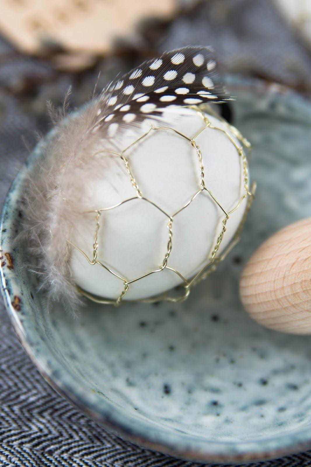 Der kreative DIY Blog für Wohnsinnige und Selbermacher. | Chicken ...