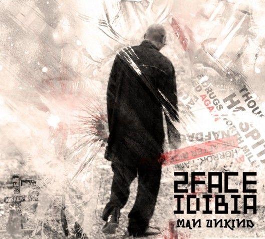 dance floor mp3 download 2face