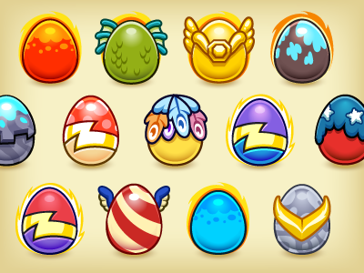 Manaphy Egg Pokemon Mythical Pokemon Original Pokemon