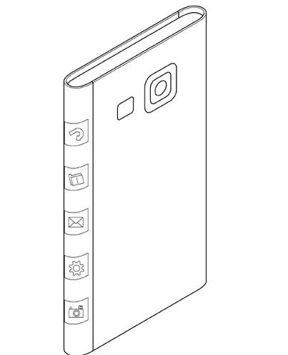 Samsung Galaxy Note 4 vs Samsung Galaxy S4: Which Phone Is