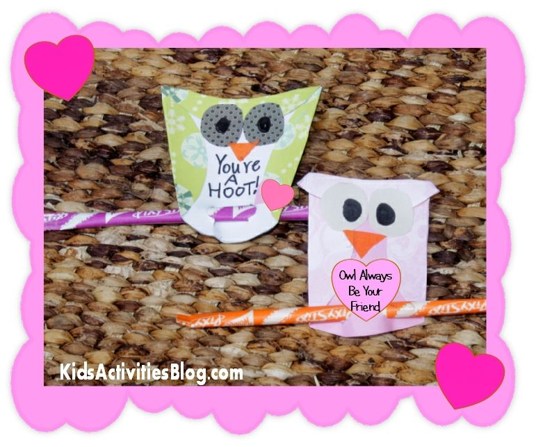 17 Best images about Valentine Cards for Students – Boy Valentine Cards
