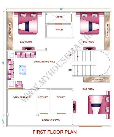 House Map Front Elevation Design House Map Building Design House Designs House Plans House Map Home Map Design House Plans