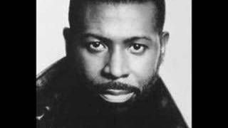 Teddy Pendergrass - Love T.K.O. - YouTube