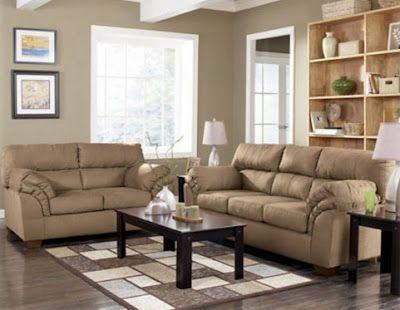 Living Room Furniture Sets - Home Ideas