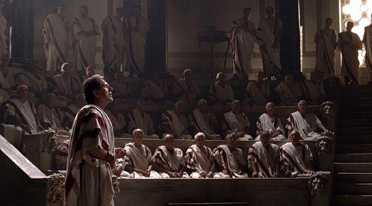 La desconocida Peste antonina | Roma antigua, Corrupción política, Roma