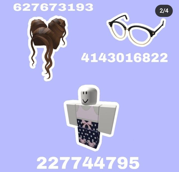 Roblox Bloxburg Decal Codes Moon Pin By Grace On Bloxburg Codes In 2020 Roblox Codes Roblox Custom Decals