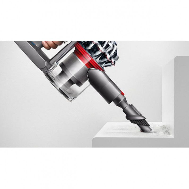 Bosch In Genius Zoo O Proanimal Vacuum Cleaner Bgl8zooau Winning Appliances