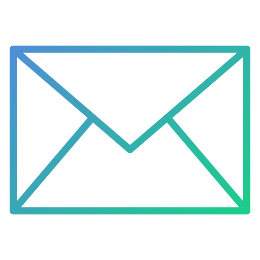 Gmail Free Vector Icons Designed By Good Ware In 2020 Free Icons Vector Icon Design Vector Free