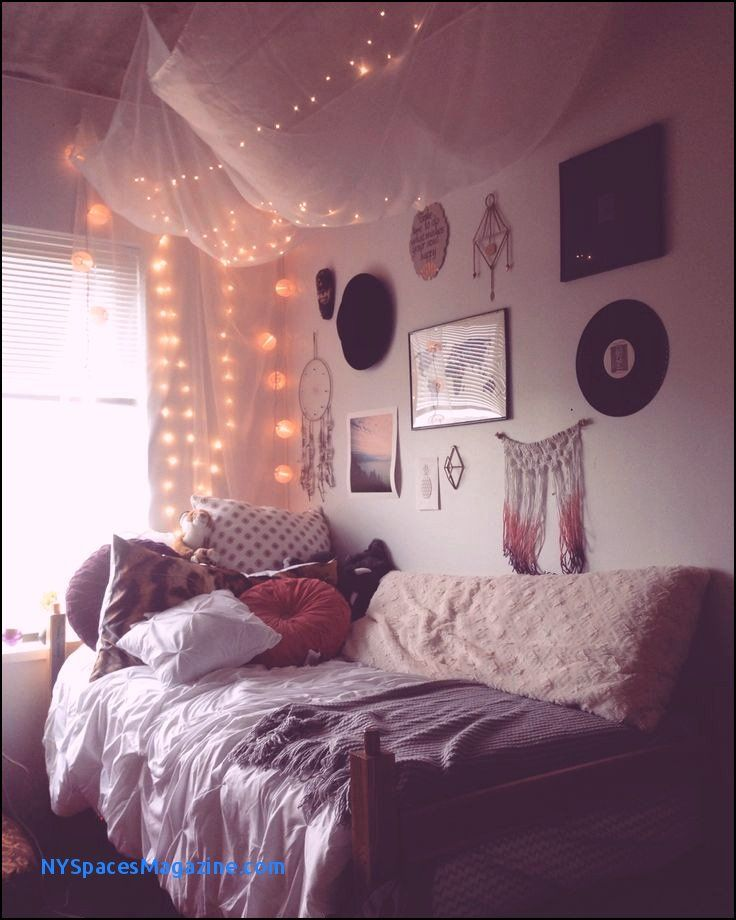 Surprising Dorm Room Decorating Ideas Tumblr You Ll Love Simple Bedroom Apartment Room Small Girls Bedrooms