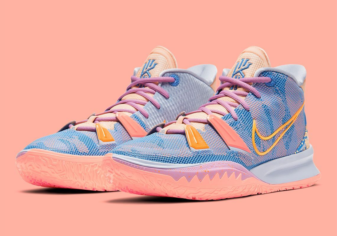 48++ Nike youth basketball shoes ideas ideas