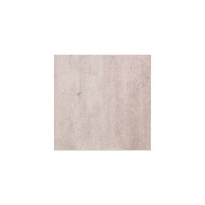 Bodenfliese Bitumen Beige 59 2x59 5cm Bodenfliese Bodenbelag Toom Baumarkt