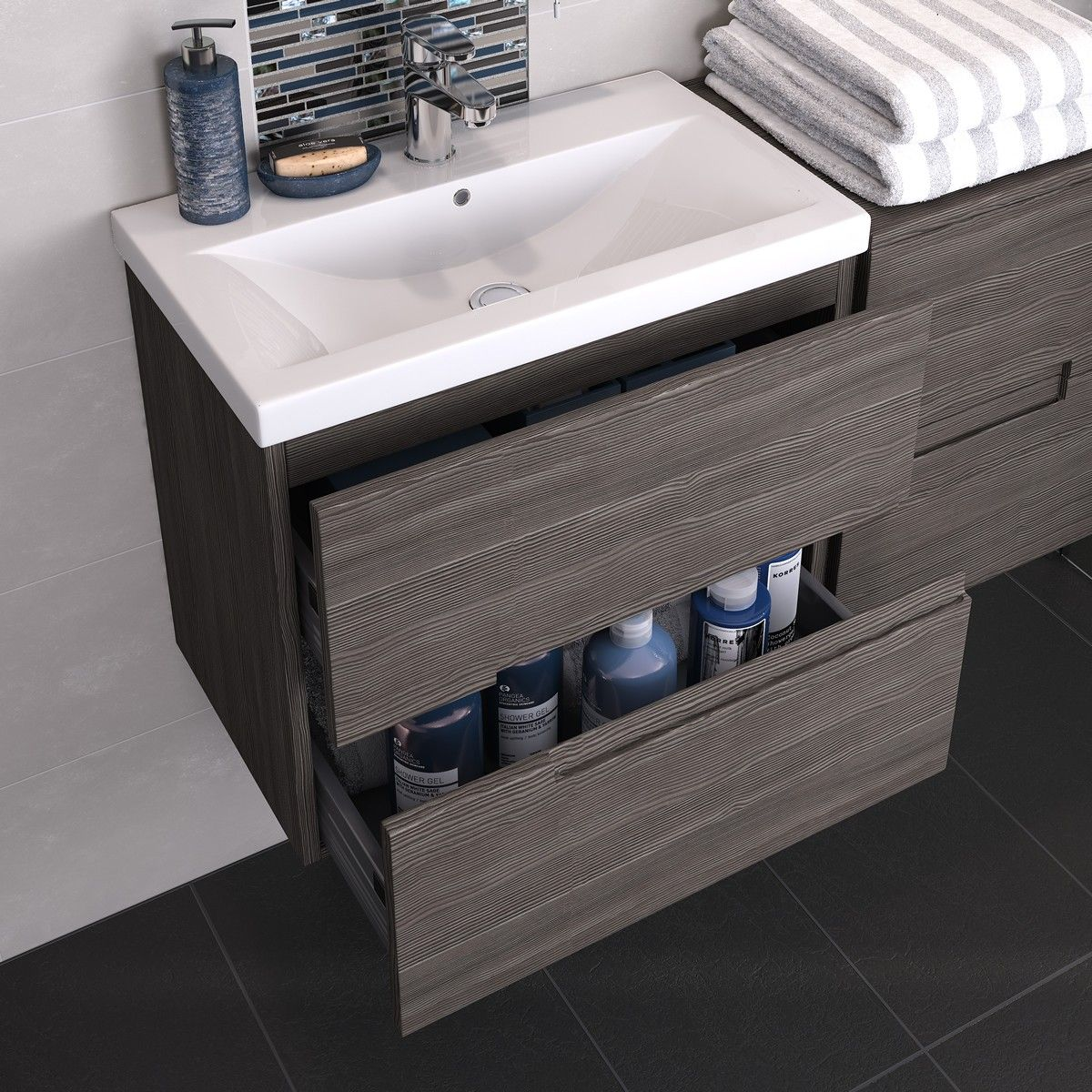 gloss gloss modular bathroom furniture collection vanity. Latest Posts Under: Bathroom Cabinets Gloss Modular Furniture Collection Vanity (