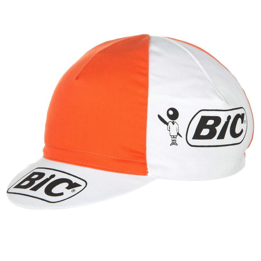 Classical Retro Multi Styles New Team Pro Cycling Caps Headwear Road Mountain
