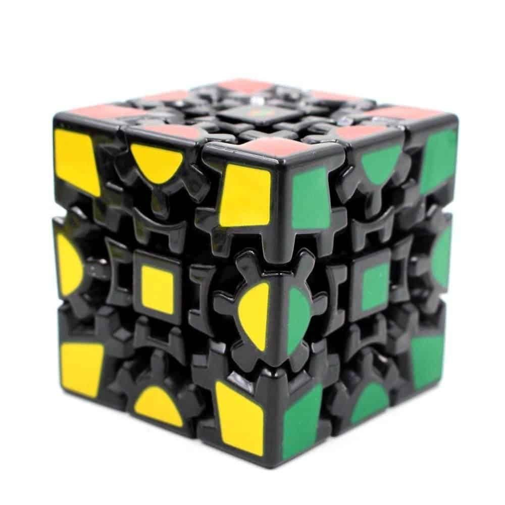 Get Your Hands On 26 The Most Hardest Rubik S Cubes To Solve In 2021 Rubiks Cube Twisty Puzzles Cube Puzzle