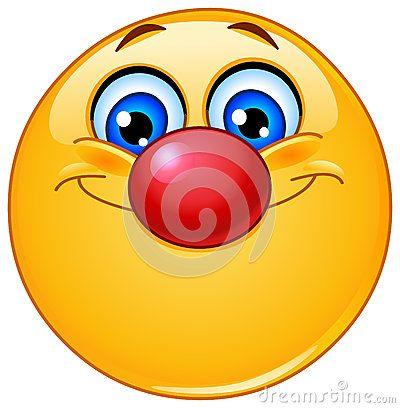 Iphone Emoji Ios Emoji Download New Emojis Emoji Island Ios Emoji Emoji Apple Emojis