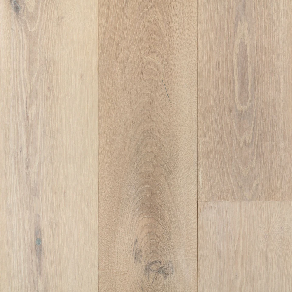 Shop Tesoro Woods Ecotimber Coastal Lowlands White Oak Bungalow Online From Dwell Smart In 2020 White Oak Wood Rustic Wood Floors Types Of Wood Flooring