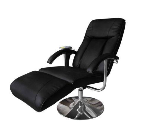 Massagesessel Fernsehsessel Relaxsessel Massage Heizung Tv Sessel Schwarz Neu Ssparen25 Com Sparen25 De Sparen25 Info Sessel Schwarz Sessel Fernsehsessel