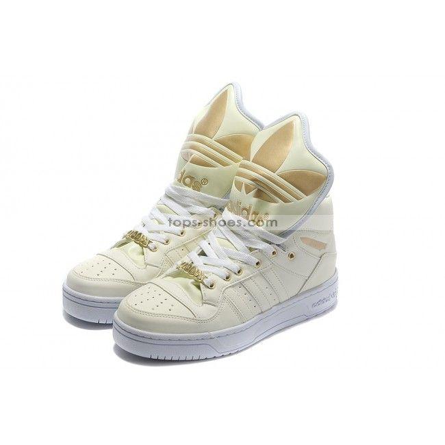high top adidas | cachedadidas originals about adidas shoes adidas originals high tops c