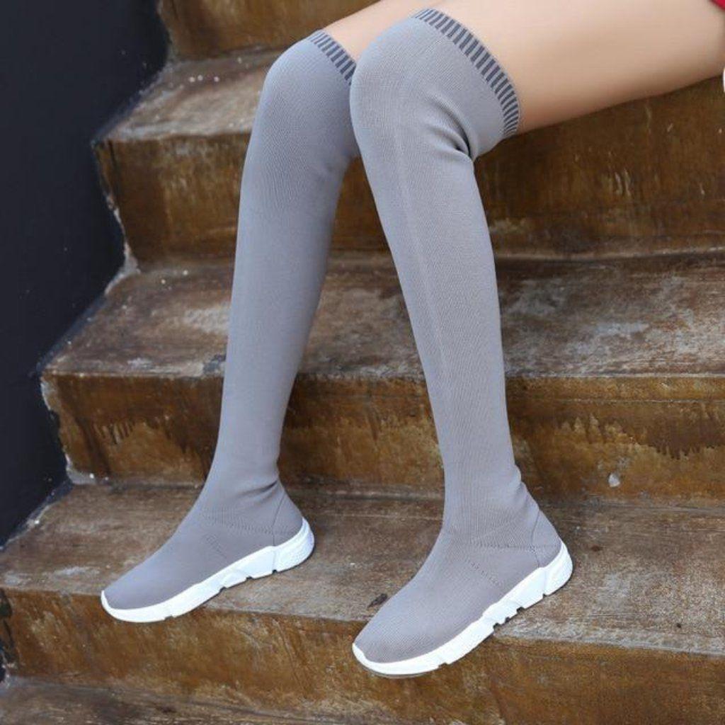 Pin on Fashion Women Boots